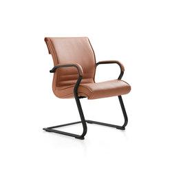 Pulchra | Stühle | Emmegi