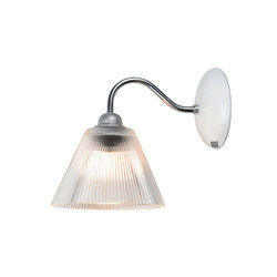 Circus Prismatic Wall Light | Illuminazione generale | Original BTC Limited