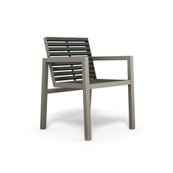 Comfony 10 Chair | Chairs | BENKERT-BAENKE