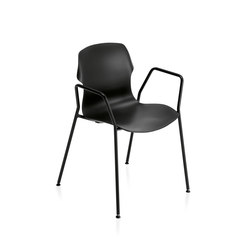 Stereo | Multipurpose chairs | Emmegi