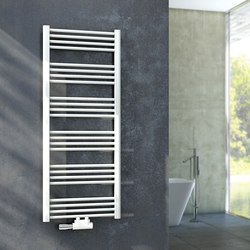 Luana | Radiators | Cordivari