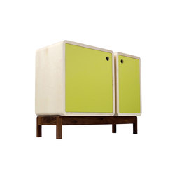 Lomo Sideboard | Sideboards / Kommoden | Bark