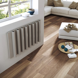 Roads STF | Radiators | Cordivari