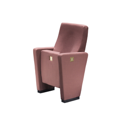 Lamm Venezia | Auditorium seating | Lamm