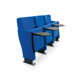 Victory 200 | Auditorium seating | Emmegi