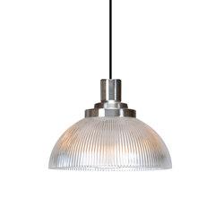 Cosmo Prismatic Glass Pendant Light | General lighting | Original BTC Limited