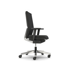 YOSTERis3 152Y | Office chairs | Interstuhl