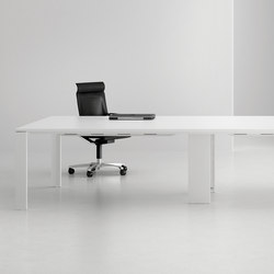 UM Meeting | Multimedia conference tables | Famo