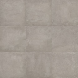 Age Grey | Floor tiles | Keope