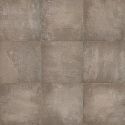 Age Stone | Floor tiles | Keope