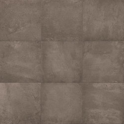 Age Dark | Floor tiles | Keope