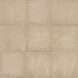 Age Beige | Carrelage pour sol | Keope