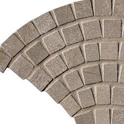 Age Stone Pavone | Mosaike | Keope