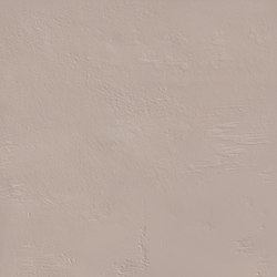 Brit beige | Wall tiles | Ceramiche Supergres