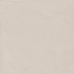 Brit ivory | Piastrelle | Ceramiche Supergres