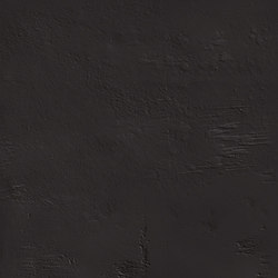 Brit black | Wall tiles | Ceramiche Supergres