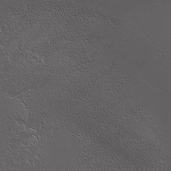 Brit grey | Ceramic tiles | Ceramiche Supergres