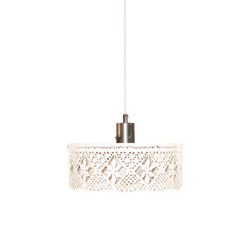 Gladys pendant 32 | General lighting | Bsweden