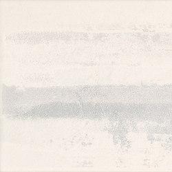 Brit white decor | Wandfliesen | Ceramiche Supergres