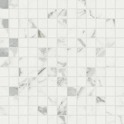 Anima Decors Composizione F | Statuario Venato | Baldosas de suelo | Caesar