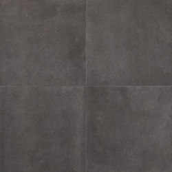 Carnaby dark 60x60 | Ceramic panels | Ceramiche Supergres
