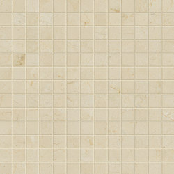 Anima Decors Composizione F | Marfil | Floor tiles | Caesar