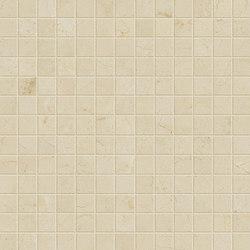 Anima Dekore Composizione F | Marfil | Keramik Fliesen | Caesar