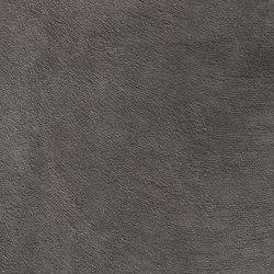 Carnaby dark strutturato | Tiles | Ceramiche Supergres