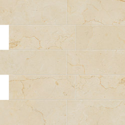 Anima Decors Composizione L | Marfil | Ceramic tiles | Caesar