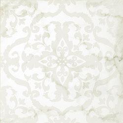 Anima Decori Composizione Rilievo | Piastrelle/mattonelle per pavimenti | Caesar