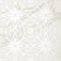 Anima Decors Composizione Rilievo | Floor tiles | Caesar