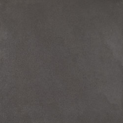 Carnaby dark | Floor tiles | Ceramiche Supergres