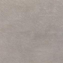 Carnaby grey strutturato | Ceramic tiles | Ceramiche Supergres