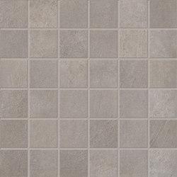 Carnaby grey Mosaico | Mosaicos | Ceramiche Supergres