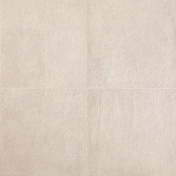 Carnaby ivory 60x60 | Ceramic slabs | Ceramiche Supergres