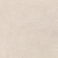 Carnaby ivory strutturato | Ceramic tiles | Ceramiche Supergres