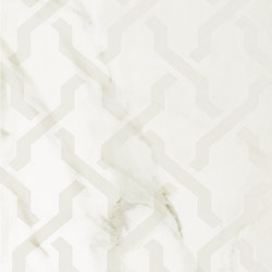 Anima Decors Geometrico | Floor tiles | Caesar