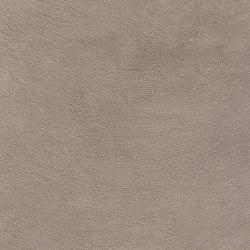 Carnaby tan strutturato | Ceramic tiles | Ceramiche Supergres