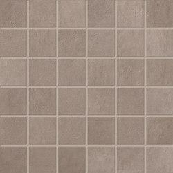 Carnaby tan Mosaico | Mosaici | Ceramiche Supergres