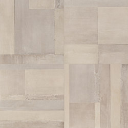 Carnaby blend light | Ceramic panels | Ceramiche Supergres