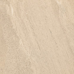 Lake sand | Floor tiles | Ceramiche Supergres