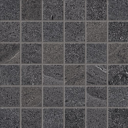 Lake black Mosaïque | Mosaïques | Ceramiche Supergres