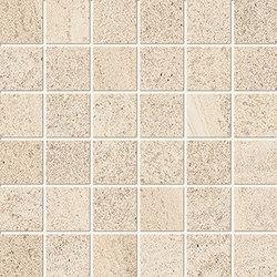 Lake ivory mosaico | Mosaicos | Ceramiche Supergres