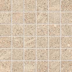 Lake sand Mosaico | Mosaici | Ceramiche Supergres