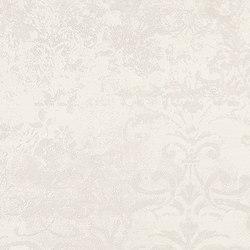Model chic decor classic | Wall tiles | Ceramiche Supergres