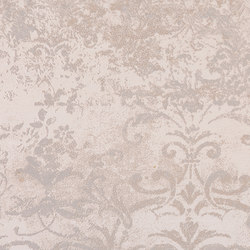 Model vogue decor classic trendy | Wandfliesen | Ceramiche Supergres
