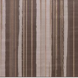 Model trendy decor plissé | Ceramic tiles | Ceramiche Supergres