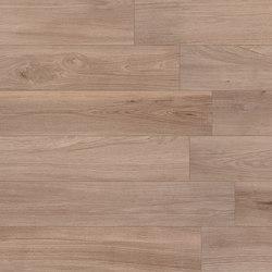 Privé claire 120 x 400 | Ceramic panels | Ceramiche Supergres