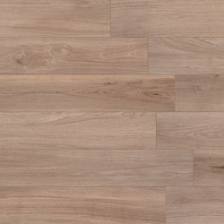 Privé claire 120 x 400 | Planchas | Ceramiche Supergres