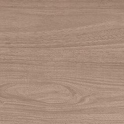Privé claire | Planchas | Ceramiche Supergres